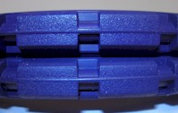 TIP-RM300 outer diameter of seal